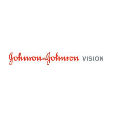 Johnson & Johnson Vision AMO Germany GmbH - Logo