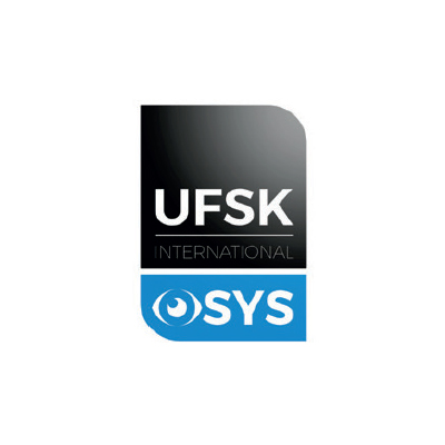 UFSK-International OSYS GmbH - Logo